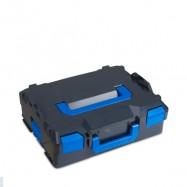 Sortimo L-BOXX G4 - LB 136 G4