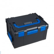 Sortimo L-BOXX G4 - LB 238 G
