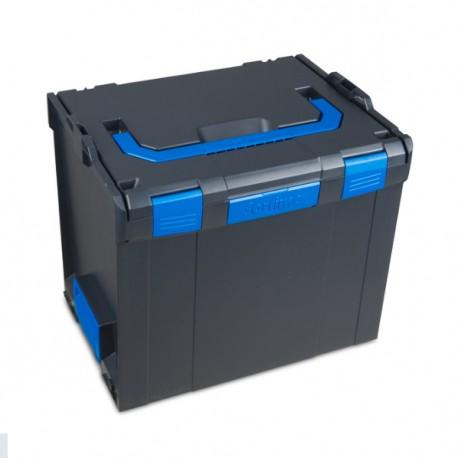 Sortimo L-BOXX G4 - LB 374 G