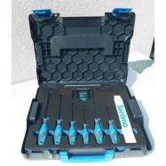 Sortimo L-BOXX G4 GED - LB 102 G4 G