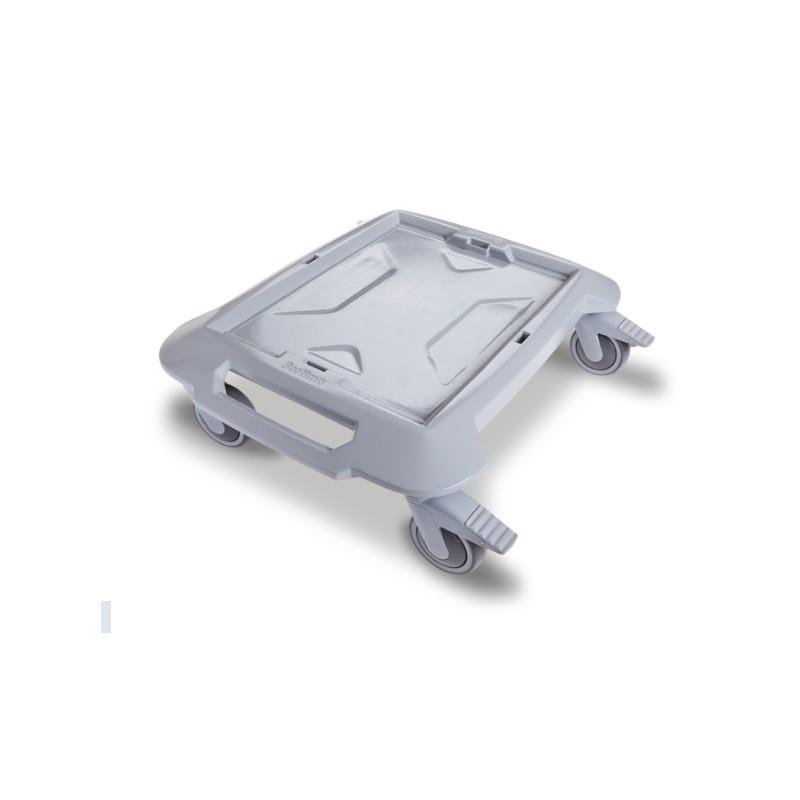 Sortimo L-BOXX G4 - LB 102 G4
