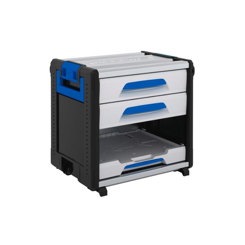 Sortimo PVC kolica za L-BOXX